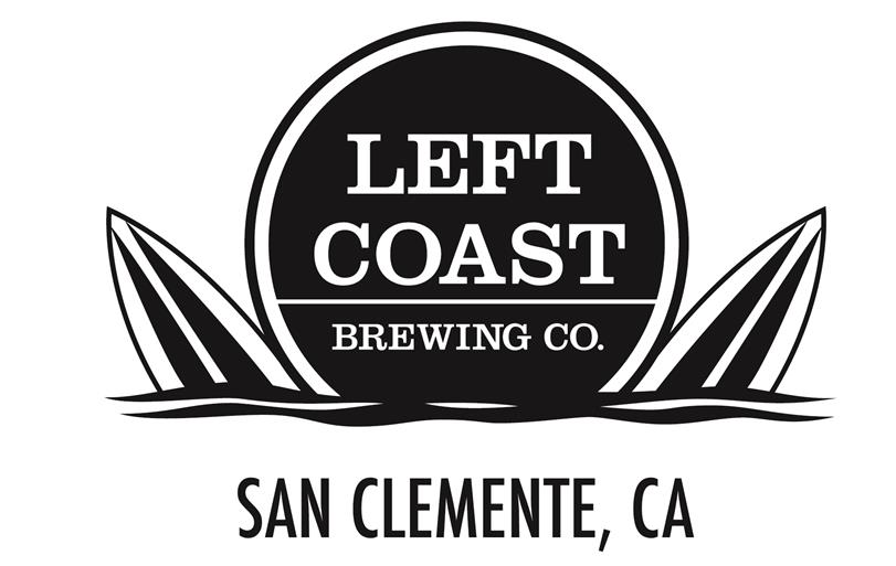 Store Brewer/Distiller - Left Coast Brewing Co.