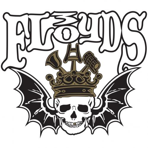 Regional Brewery Representative - 3 Floyds Brewing Company