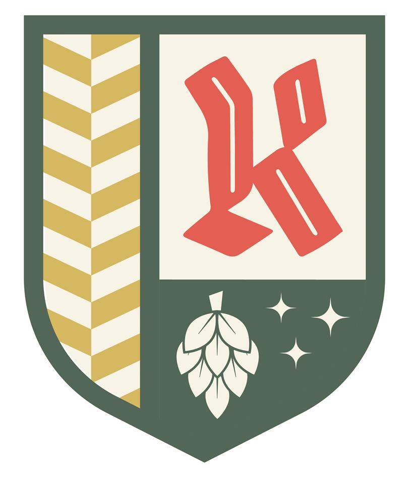 Head Brewer - Kochendorfer Brewing Co