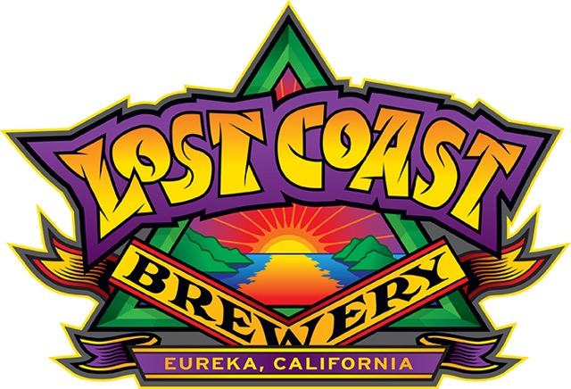 Sacramento & Central Valley Territory Sales Representative  - Lost Coast Brewery