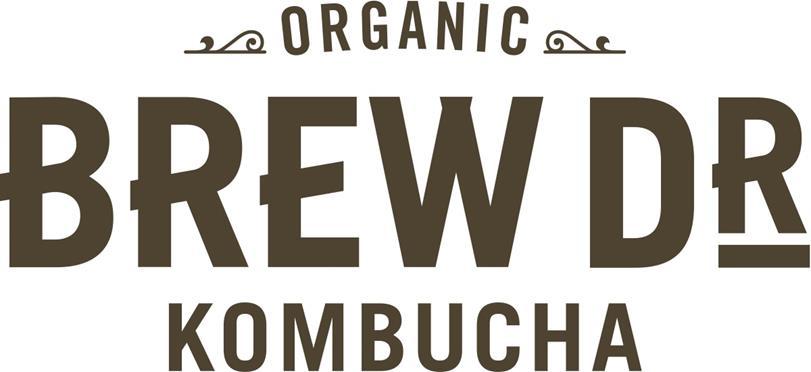 Regional Sales Director - Brew Dr. Kombucha