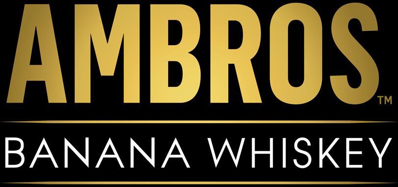 Account Manager - Orange County - Ambros Banana Whiskey