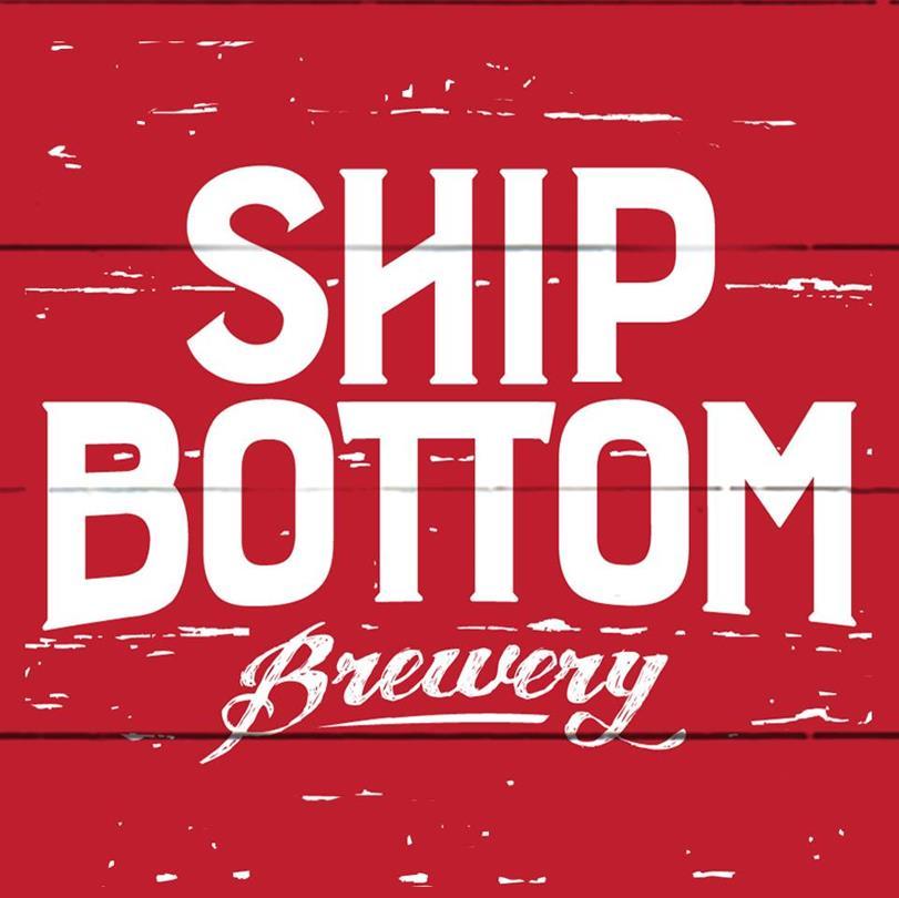 Sales Representative - Ship Bottom Brewery