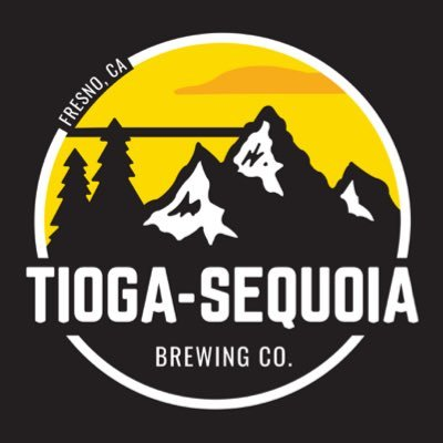 Packaging Operator - Tioga-Sequoia Brewing Company