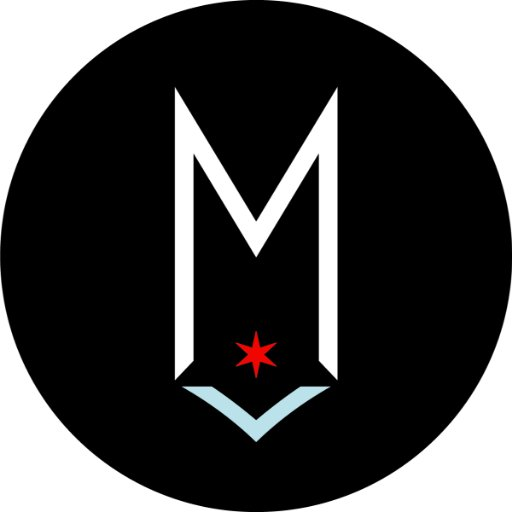 Brand Ambassador Part Time (Chicago or St Louis) - Maplewood Brewing Company