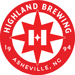 Guest Experience Director - Highland Brewing Co