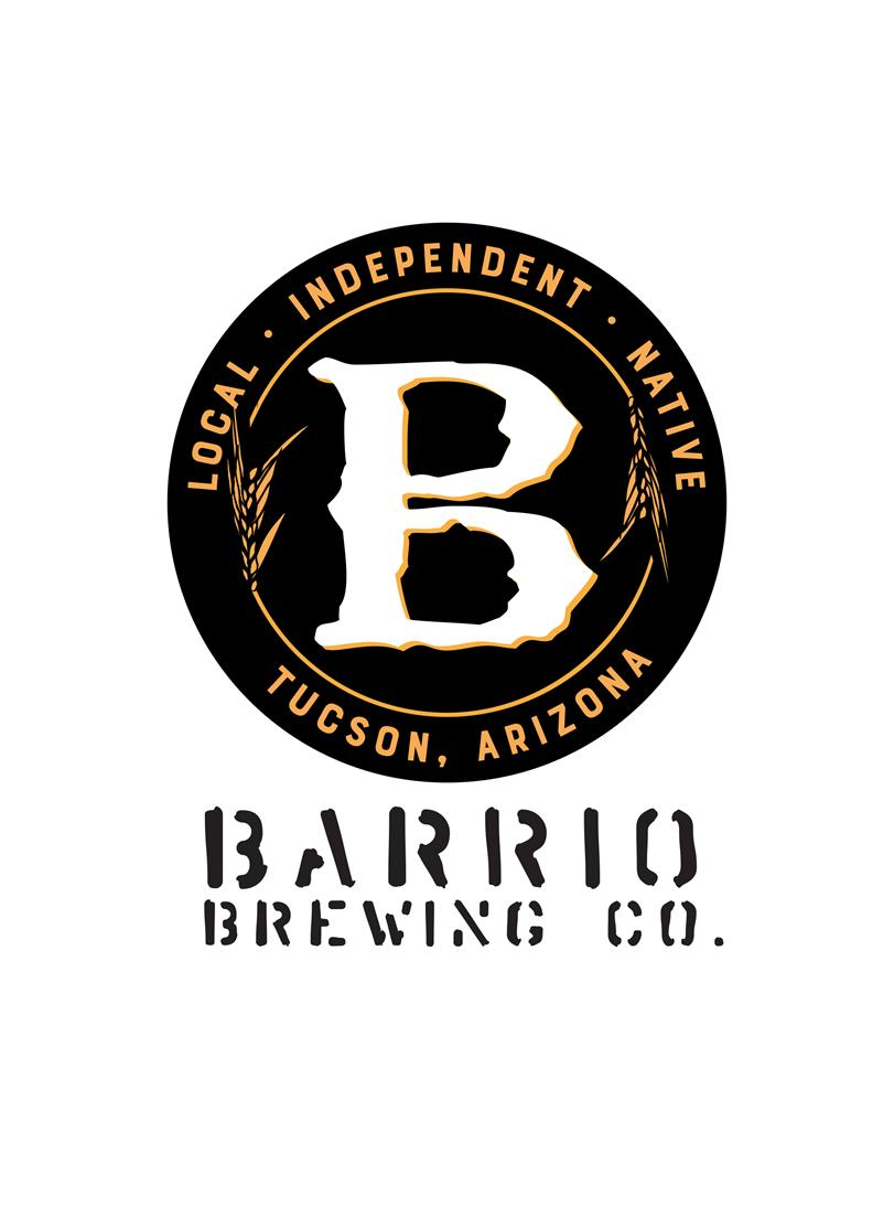 Field Sales Marketing Manager - Barrio Brewing
