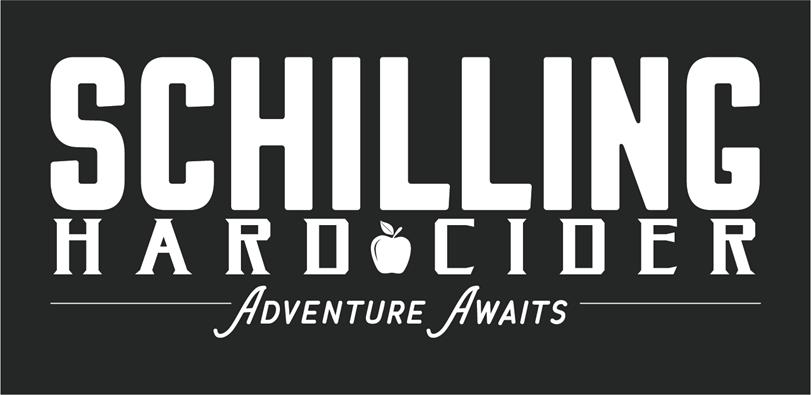 Boise Area Sales Manager - Schilling Cider