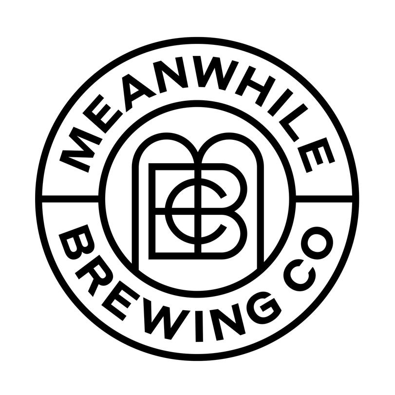 Brewer - Meanwhile Brewing Company