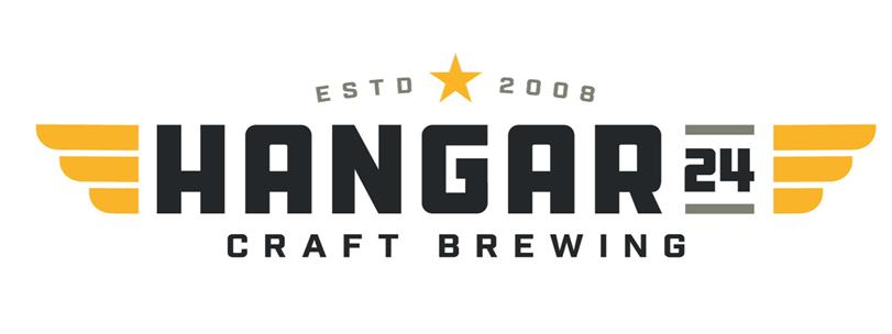 Director of Sales - Hangar 24 Craft Brewery