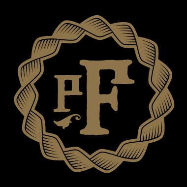 Head Brewer - pFriem Family Brewers