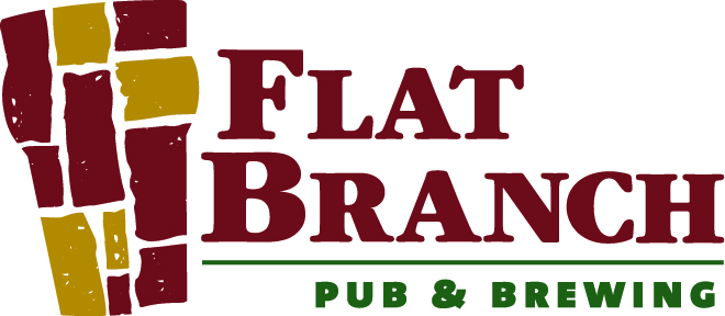 Creative Brewer Wanted - Flat Branch Pub and Brewing