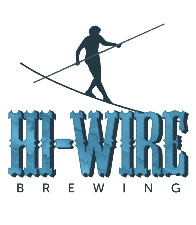 Hi-Wire Brewing - Packaging Technician - Brewbound.com Craft Beer ...