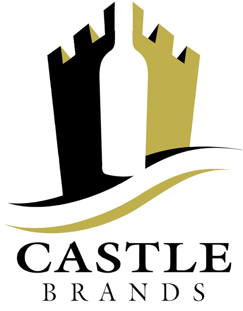 Regional Sales Manager, Northeast  - Castle Brands Inc.