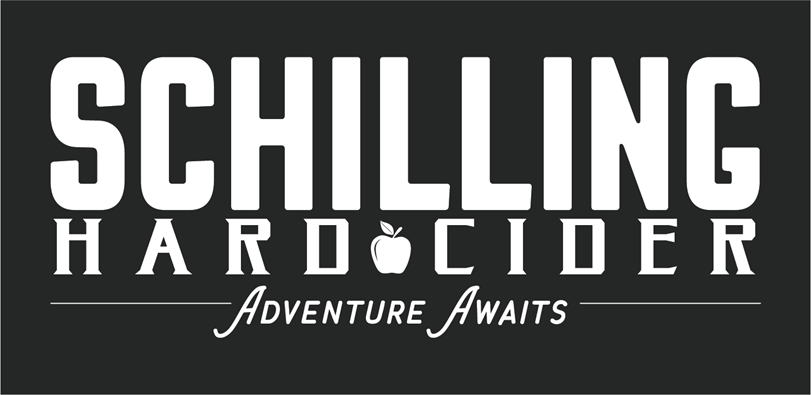 South Sound Area Sales Manager - Schilling Cider