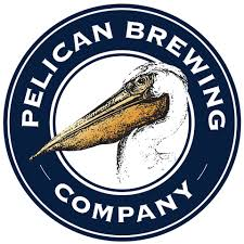 Chief Financial Officer/ Chief Operating Officer - Pelican Brewing Company