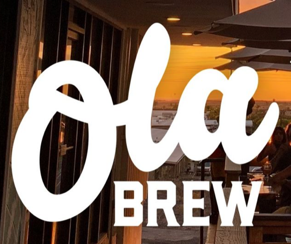 National Sales/Marketing Manager - Hawaiian Ola Brewing Corporation