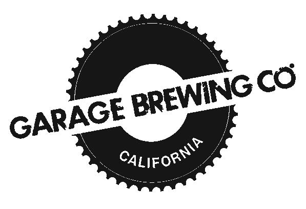 Marketing Assistant - Garage Brewing Co