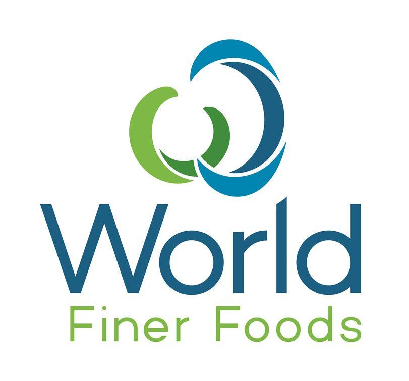 Marketing Manager - World Finer Foods