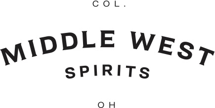 Shift Distiller/Brewer - Middle West Spirits