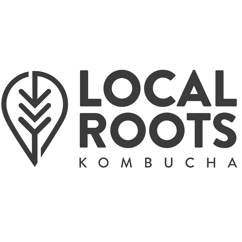 Field Sales Manager  - Local Roots Kombucha