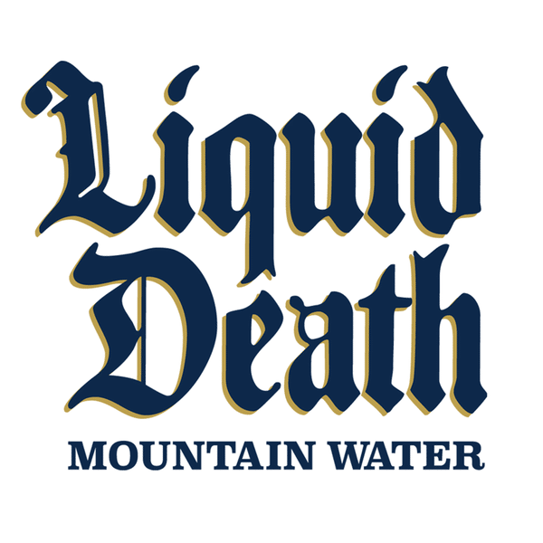 Regional Sales Manager - Liquid Death Mountain Water