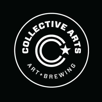 Sales and Marketing Representative, Tampa Bay/St. Petersburg Fl. - Collective Arts Brewing