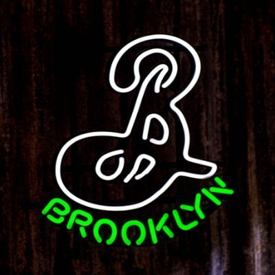 Demand Planner - Brooklyn Brewery