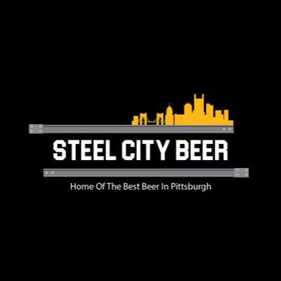 Pittsburgh Sales Representative – Craft Beer Distribution - Steel City Beer Wholesalers