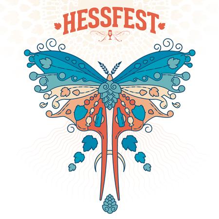 HESSFEST XI - Mike Hess Brewing celebrates 11 years