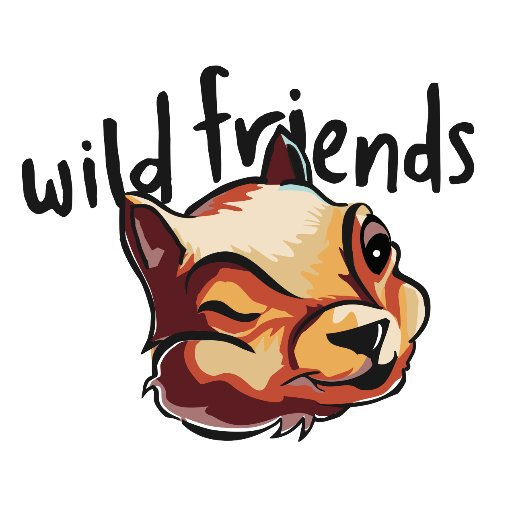 Marketing Director - Wild Friends Foods