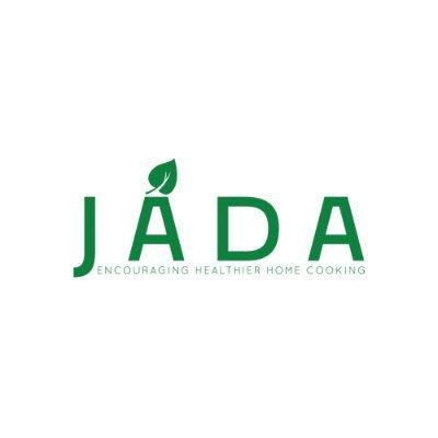 Food Service Sales Rep - JADA Brands