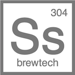 Ss Brewtech National Sales Director / Pro Equipment - Ss Brewtech (Featured)
