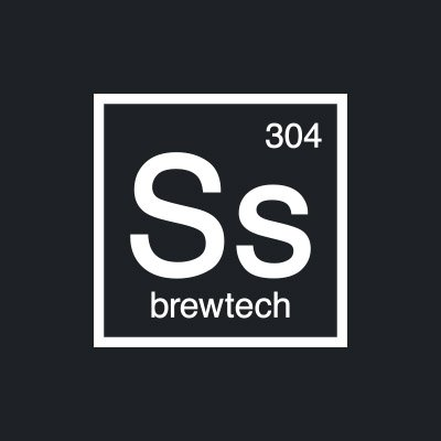 Operations Manager - Ss Brewtech