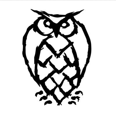 Market Manager MA - Boston/South Shore - Night Shift Brewing
