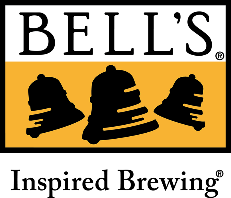 Field Sales Rep- Boston  -  Bell's Brewery