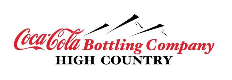 District Sales Manager - Coca-Cola Bottling Company High Country