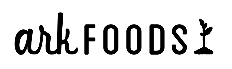 Director of Shopper Marketing - Ark Foods