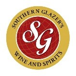 Merchandiser - San Francisco/Bay Area, California - Southern Glazer's Wine & Spirits