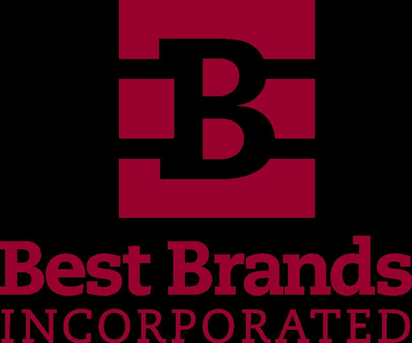 Director of Sales - Beer Division - Best Brands, Inc.