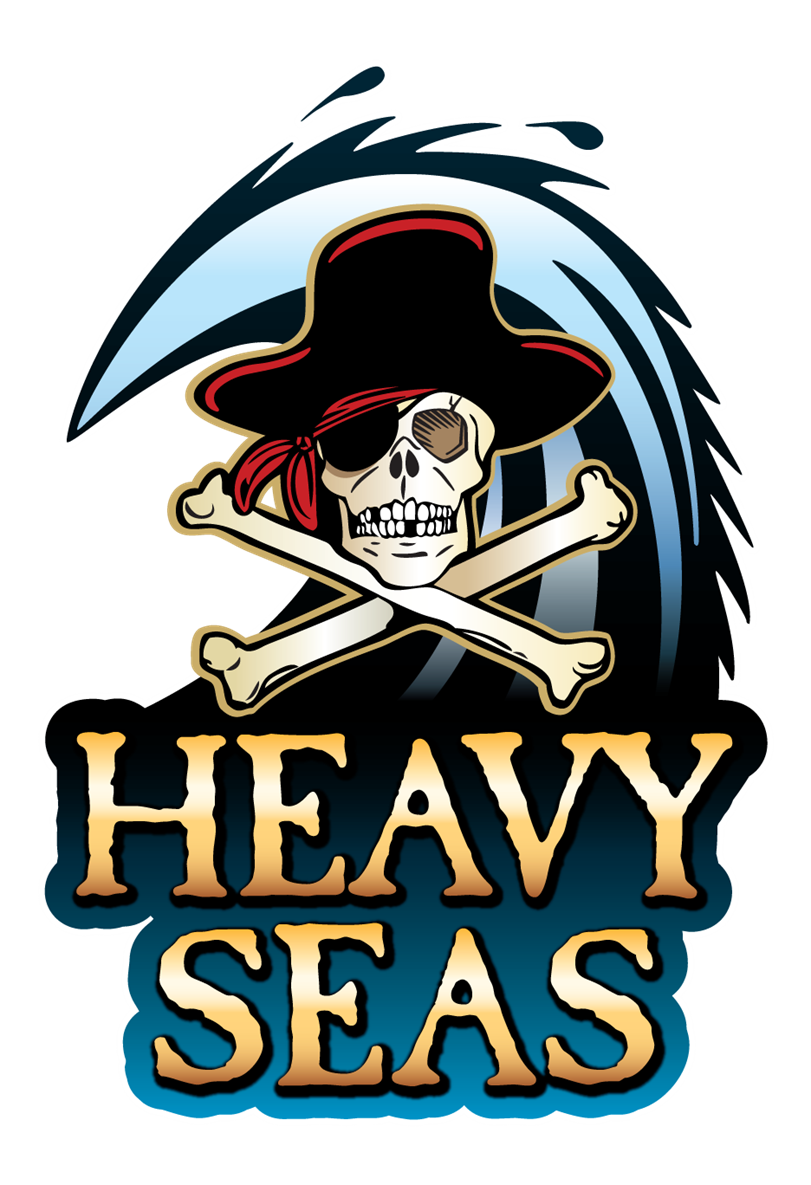 Director of Marketing & Hospitality - Heavy Seas Beer