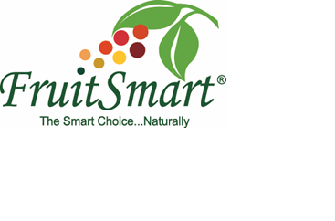 Sales Manager - FruitSmart