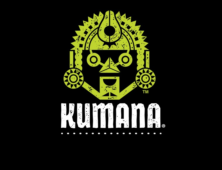 Spearheads: Southern California Regional Sales Manager (RSM) - Kumana