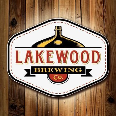 Director of Sales - Lakewood Brewing Co