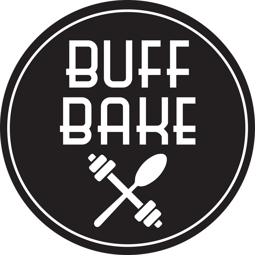 Area Sales Managers - Buff Bake