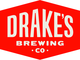 National Account Manager  - Drake's Brewing Company