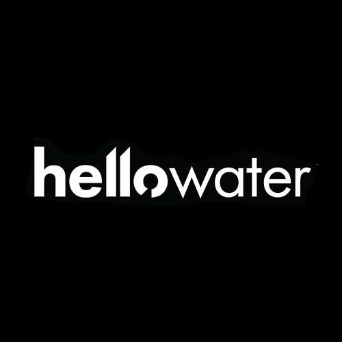 Area Sales Manager - Atlanta - hellowater