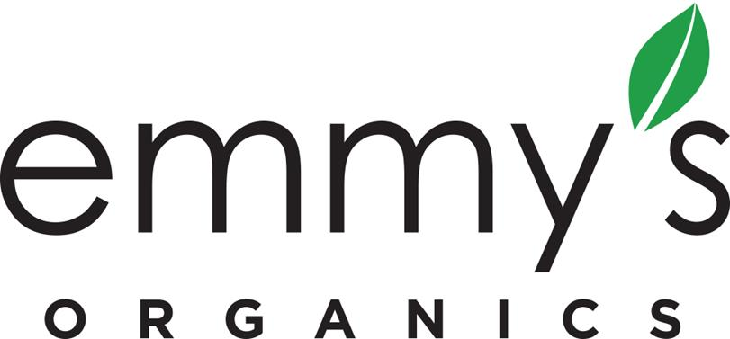 Operations Manager - Emmy's Organics LLC