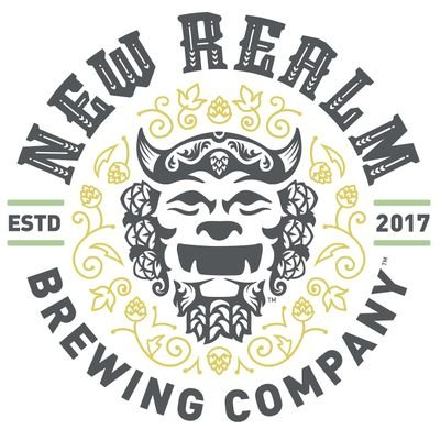 Brewers and Packaging Operators Atlanta and Virginia Beach - New Realm Brewing Co.