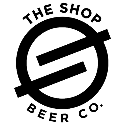 Master/Head Brewer - The Shop Beer Co